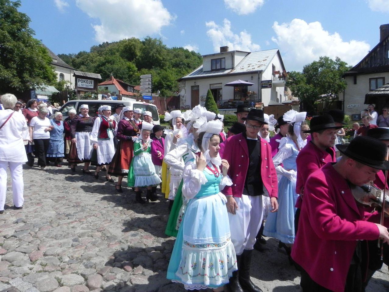 2016-06-26 Kazimierz Dolny - festiwal (101)