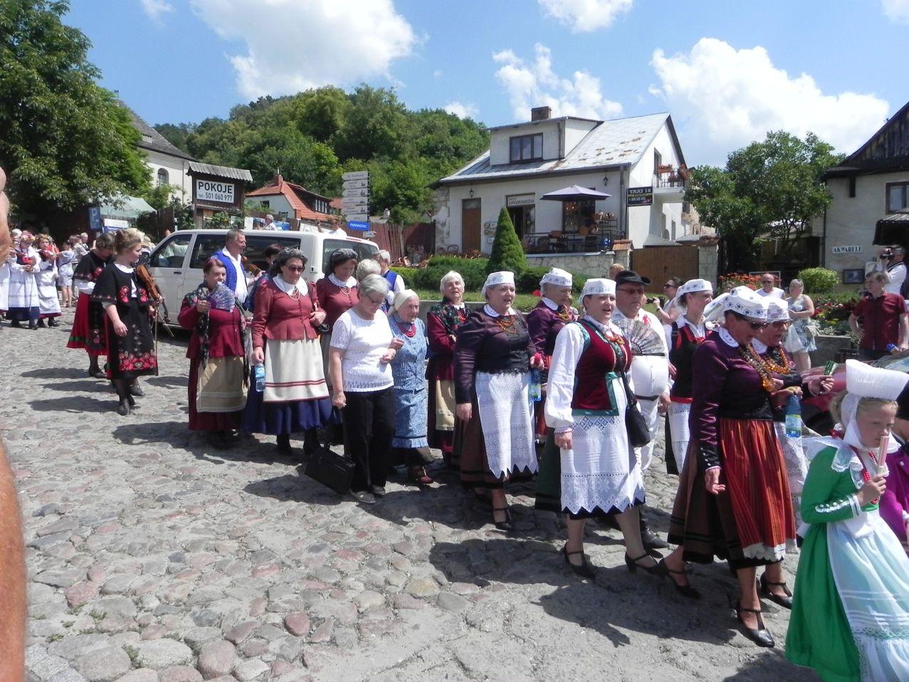 2016-06-26 Kazimierz Dolny - festiwal (103)