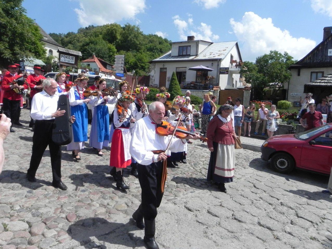 2016-06-26 Kazimierz Dolny - festiwal (105)