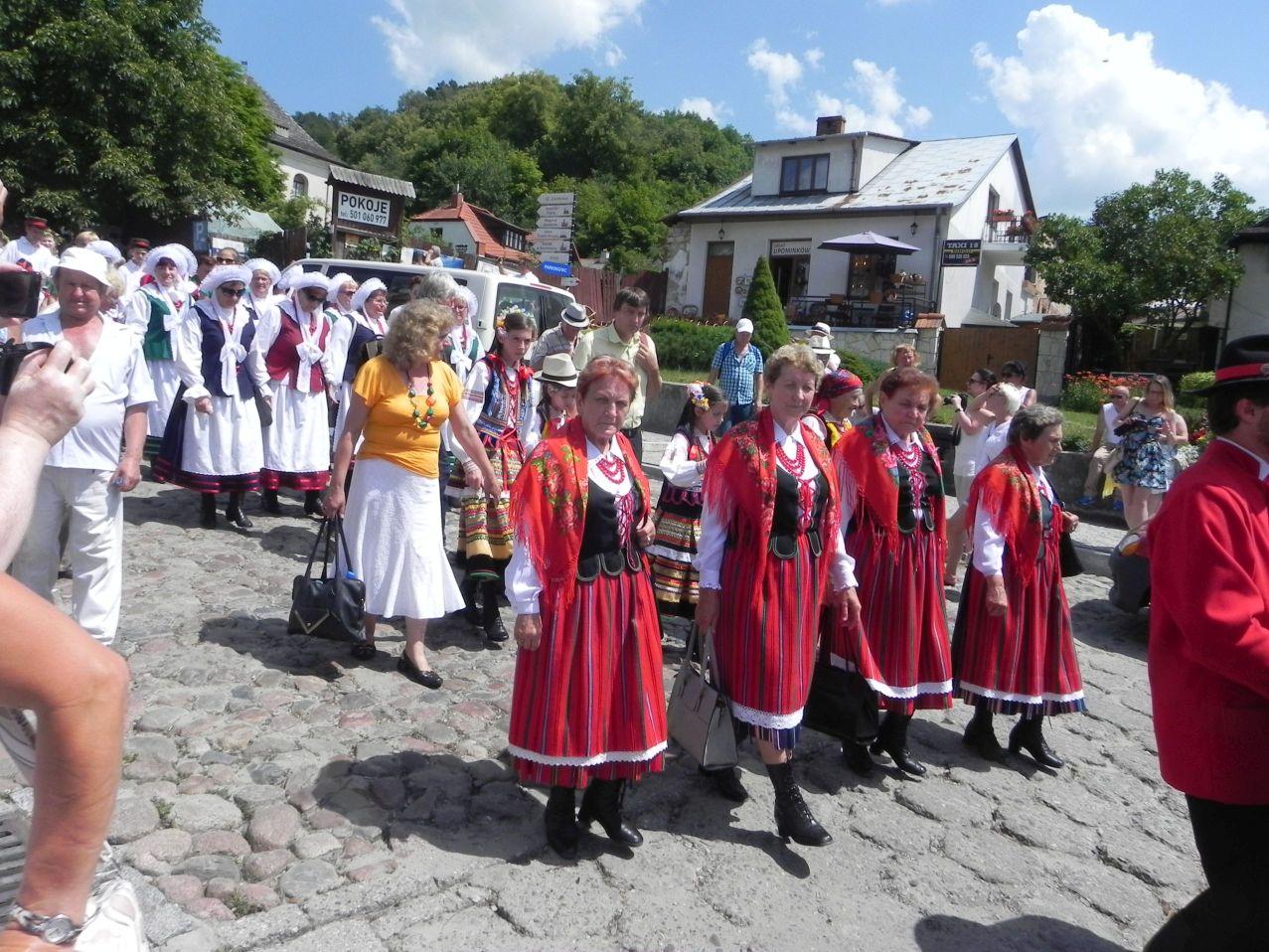 2016-06-26 Kazimierz Dolny - festiwal (109)