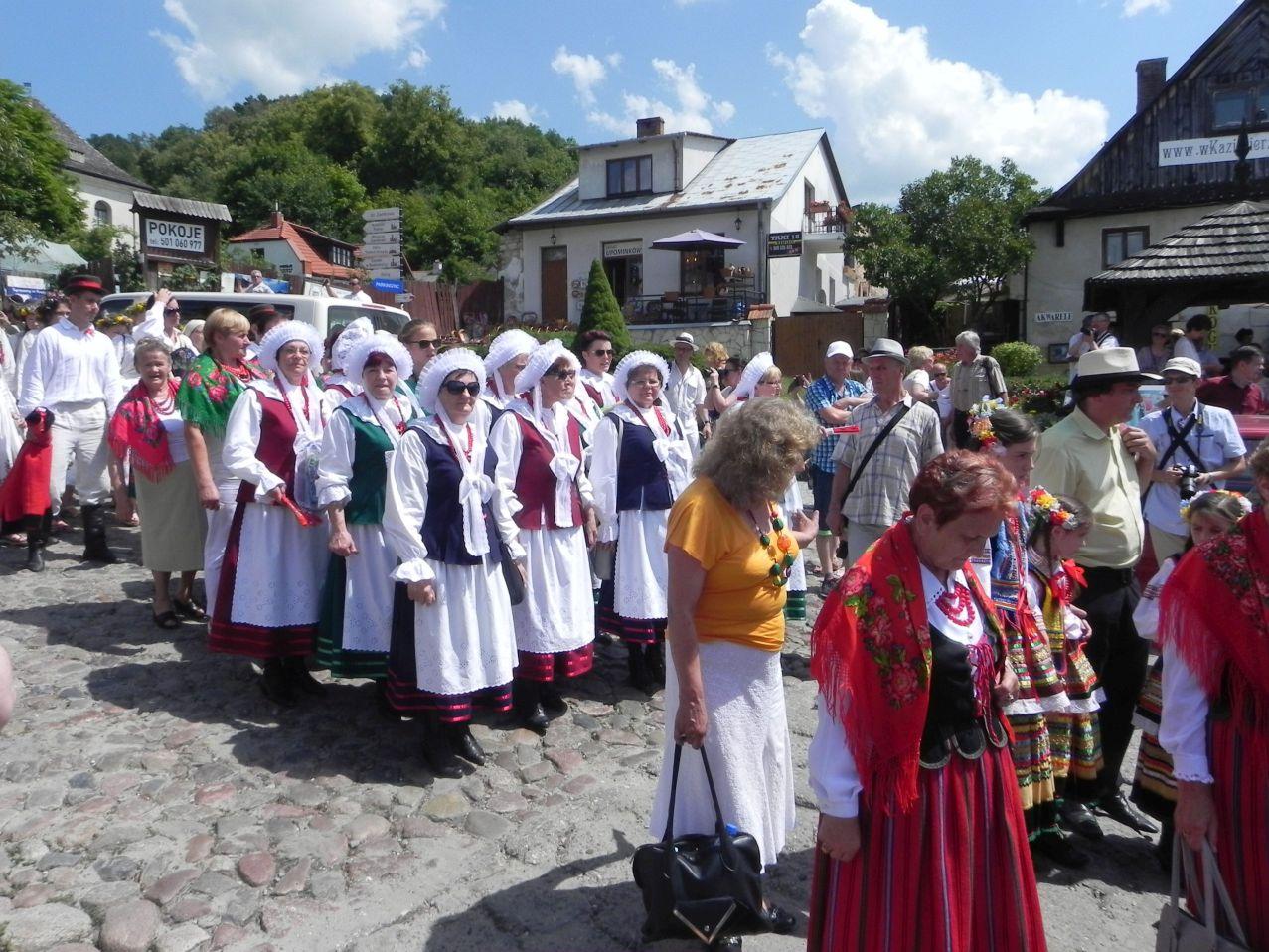2016-06-26 Kazimierz Dolny - festiwal (112)