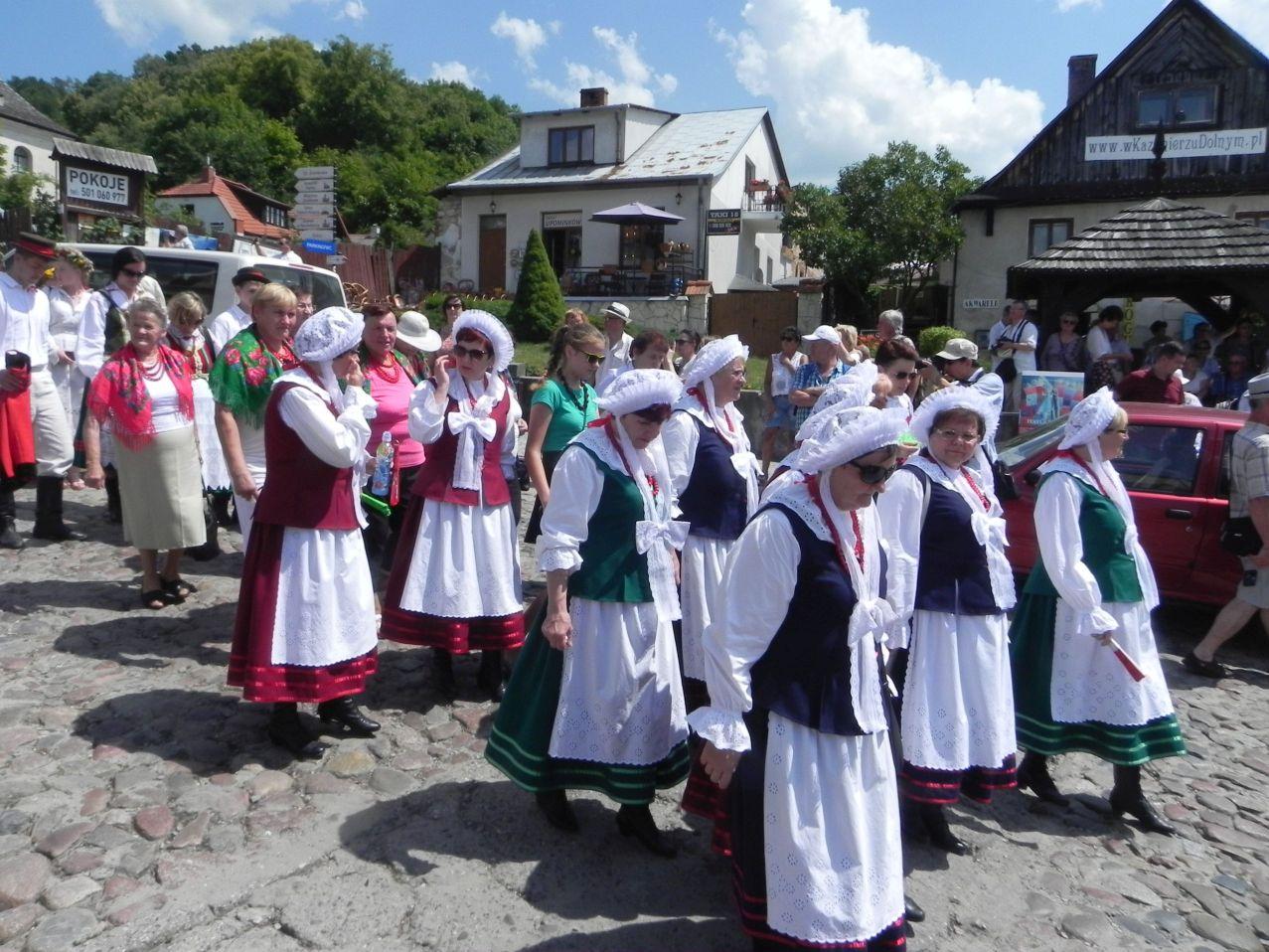 2016-06-26 Kazimierz Dolny - festiwal (113)