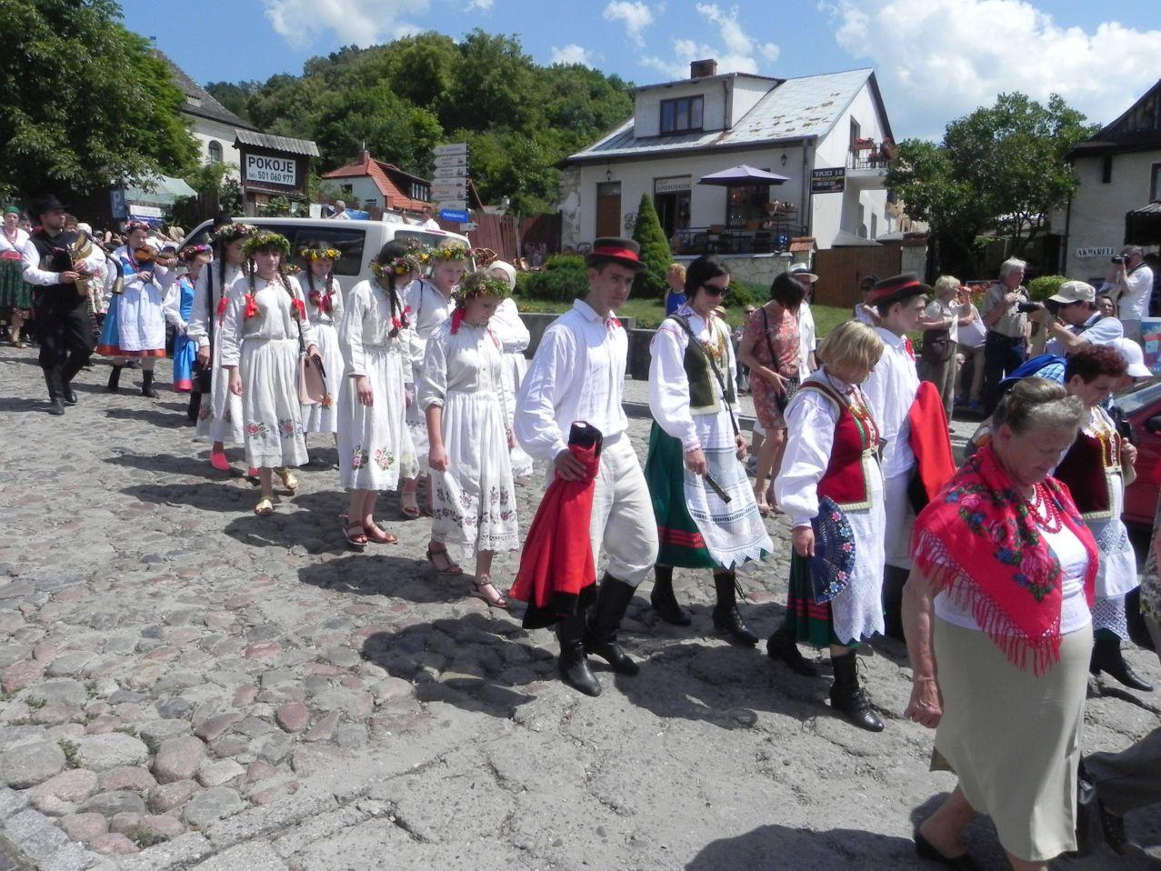 2016-06-26 Kazimierz Dolny - festiwal (114)