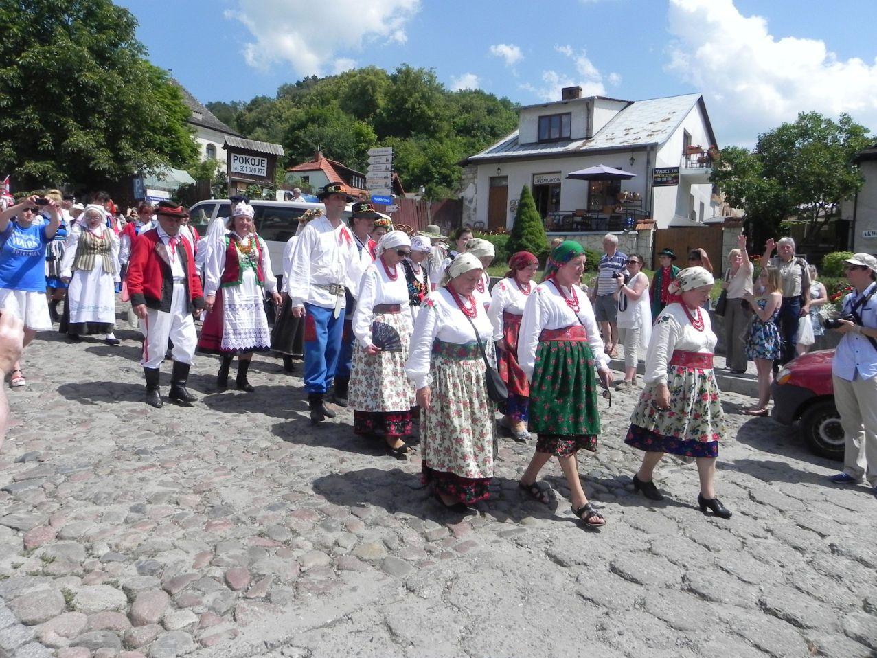 2016-06-26 Kazimierz Dolny - festiwal (117)
