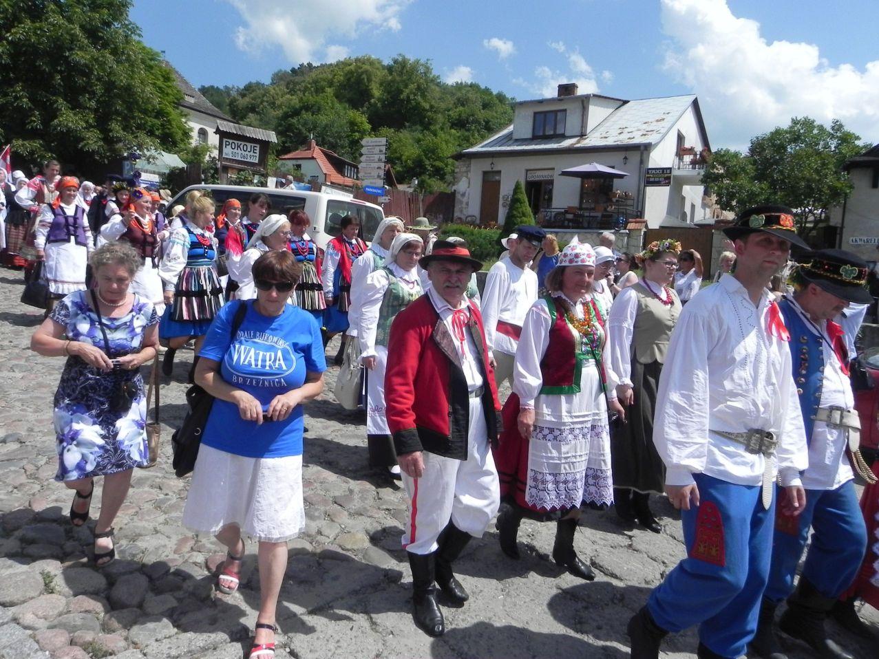 2016-06-26 Kazimierz Dolny - festiwal (118)