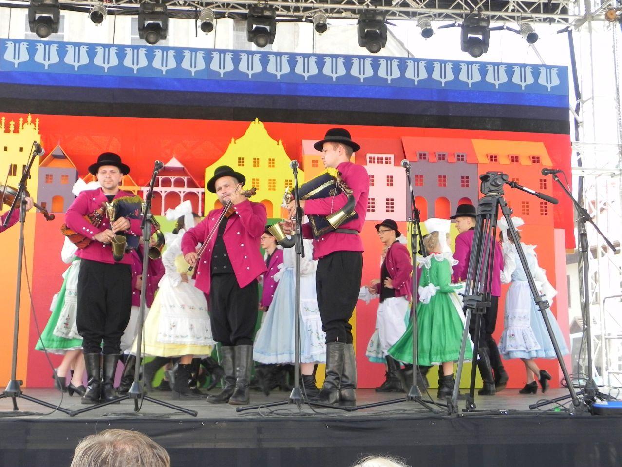 2016-06-26 Kazimierz Dolny - festiwal (133)
