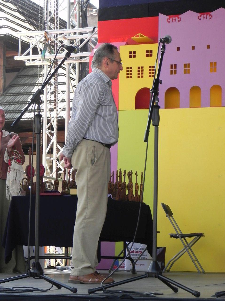 2016-06-26 Kazimierz Dolny - festiwal (138)