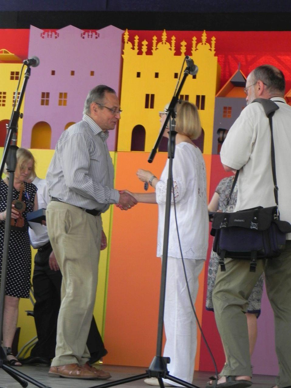 2016-06-26 Kazimierz Dolny - festiwal (139)