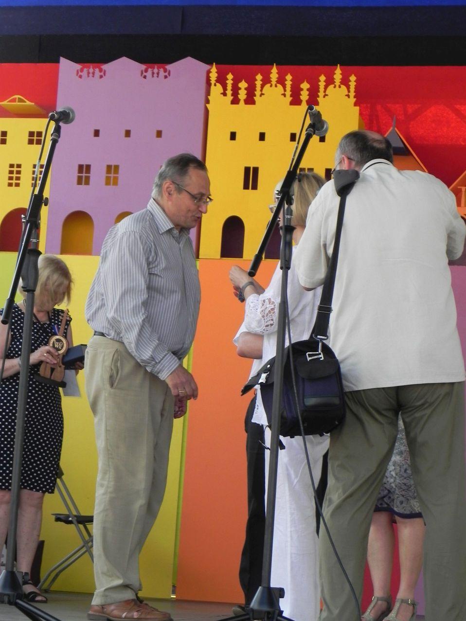 2016-06-26 Kazimierz Dolny - festiwal (140)