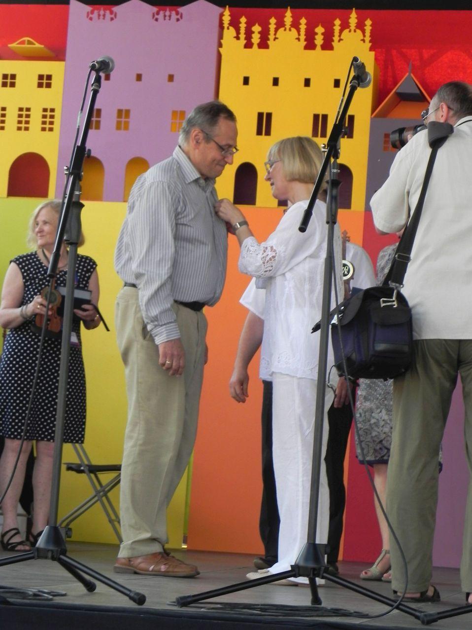 2016-06-26 Kazimierz Dolny - festiwal (141)