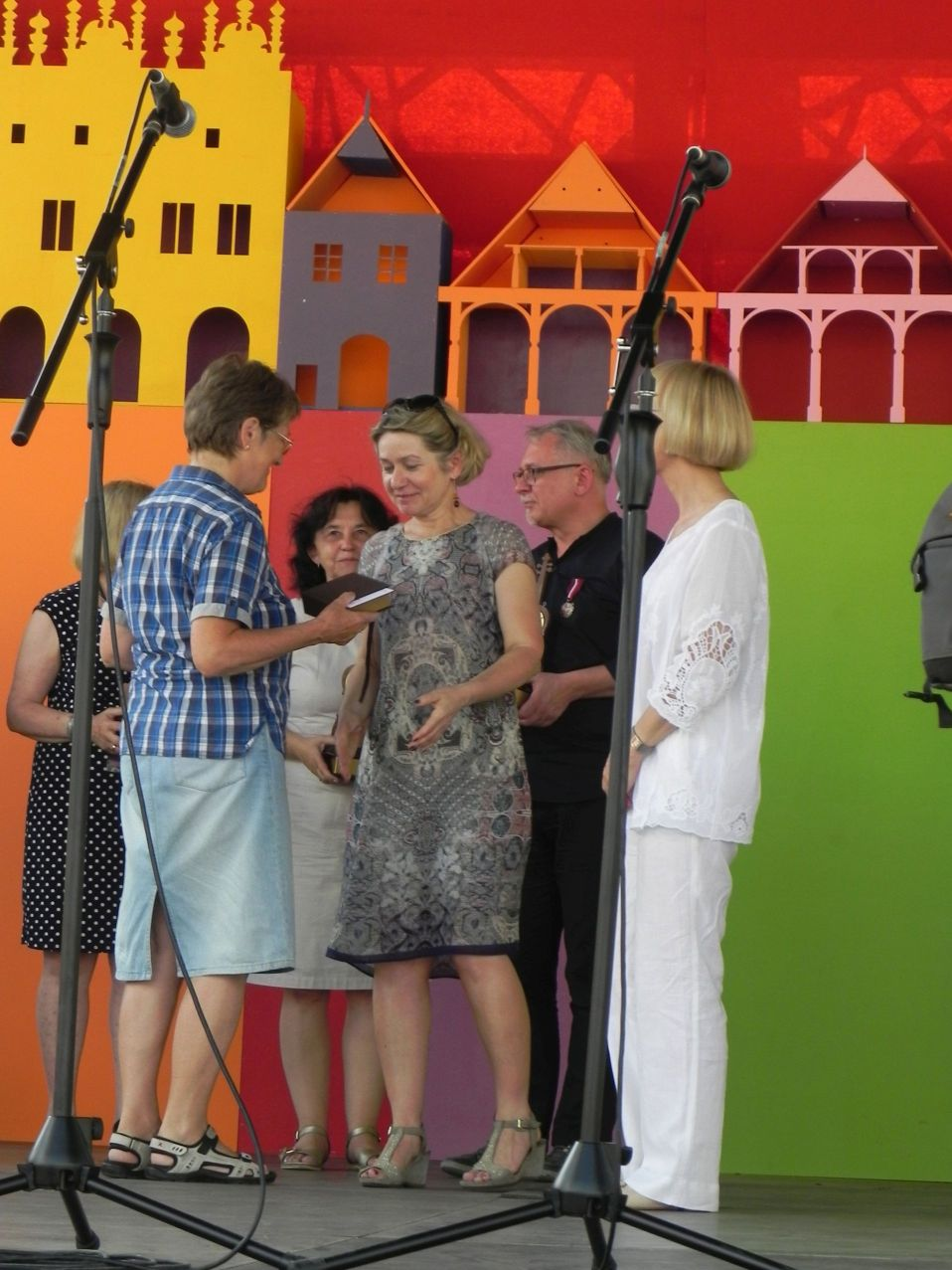 2016-06-26 Kazimierz Dolny - festiwal (148)