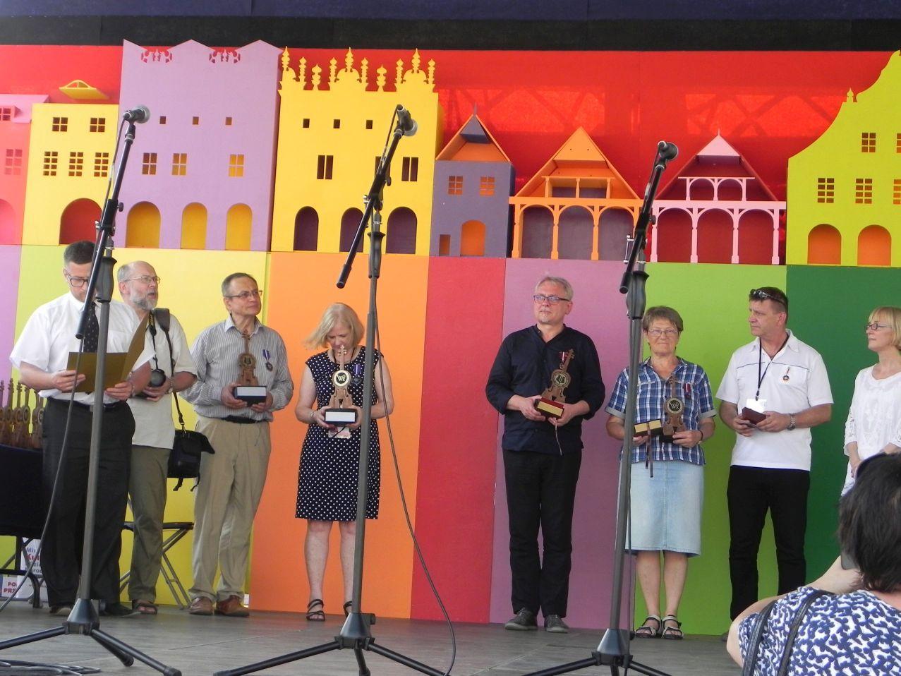 2016-06-26 Kazimierz Dolny - festiwal (149)