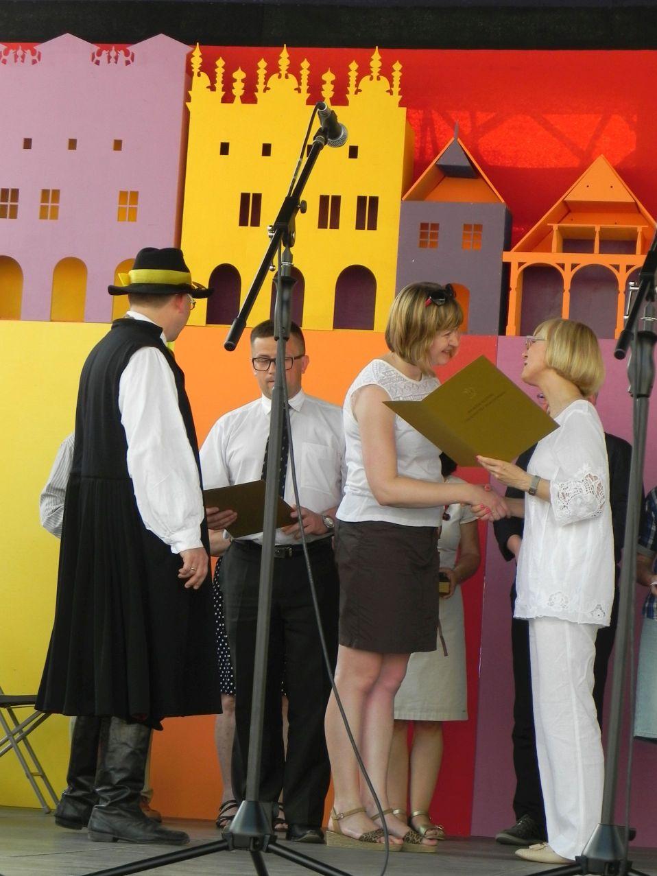 2016-06-26 Kazimierz Dolny - festiwal (151)