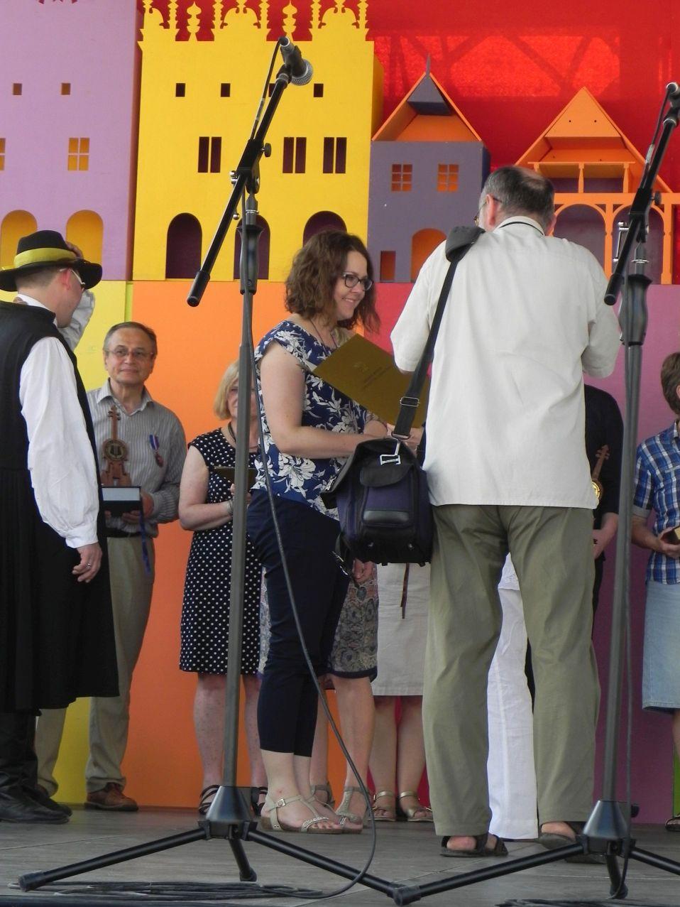2016-06-26 Kazimierz Dolny - festiwal (152)