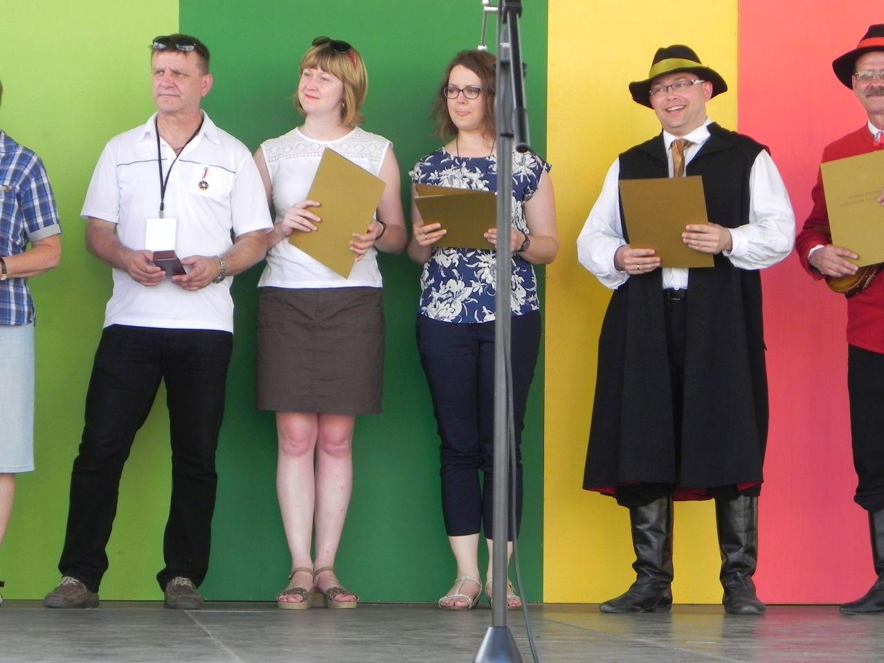 2016-06-26 Kazimierz Dolny - festiwal (154)