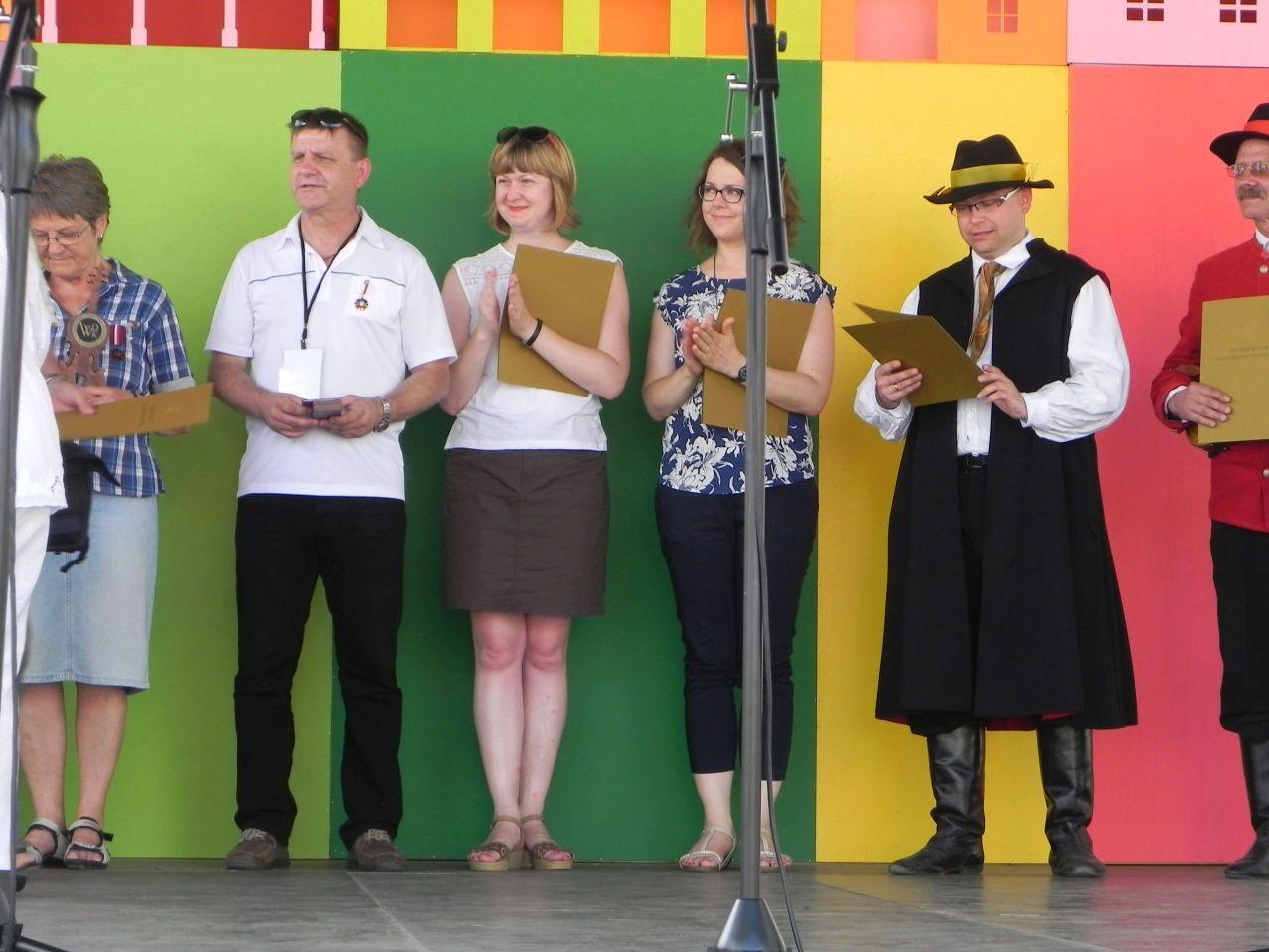 2016-06-26 Kazimierz Dolny - festiwal (156)