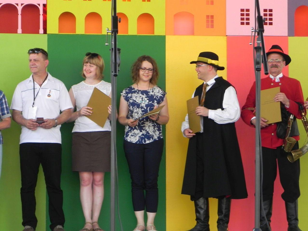 2016-06-26 Kazimierz Dolny - festiwal (158)