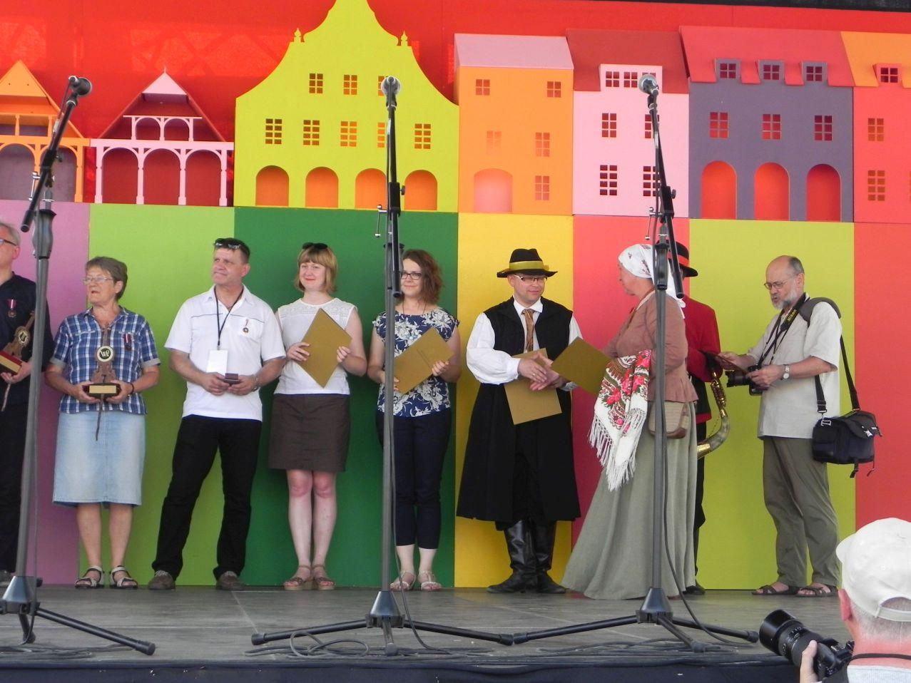 2016-06-26 Kazimierz Dolny - festiwal (159)