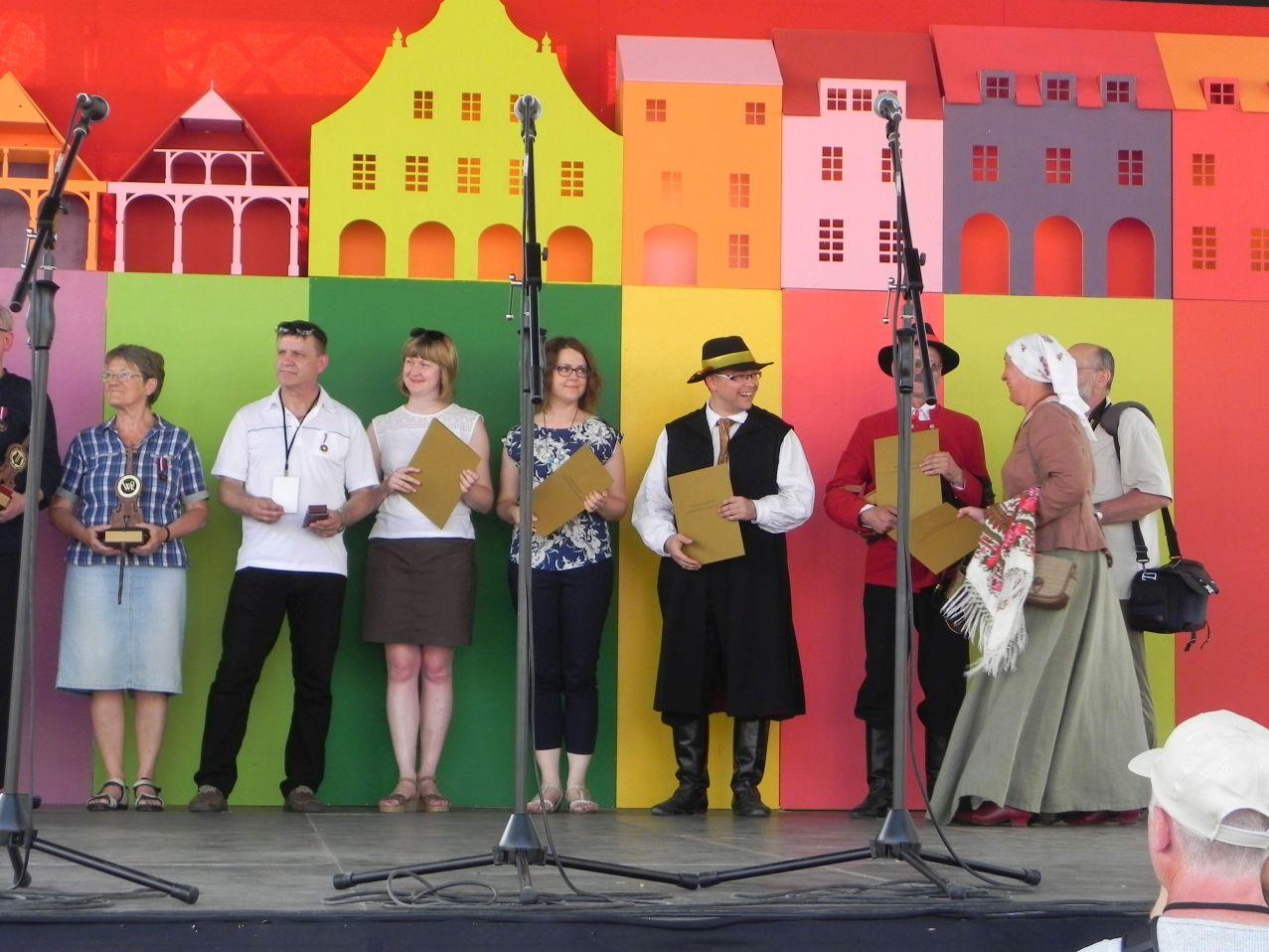 2016-06-26 Kazimierz Dolny - festiwal (160)