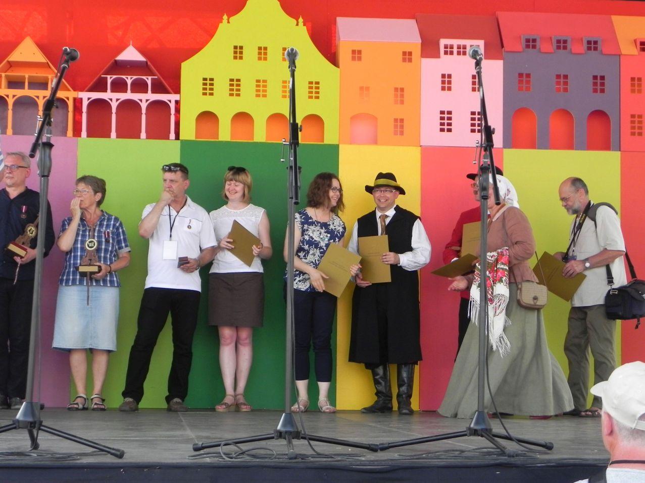 2016-06-26 Kazimierz Dolny - festiwal (161)