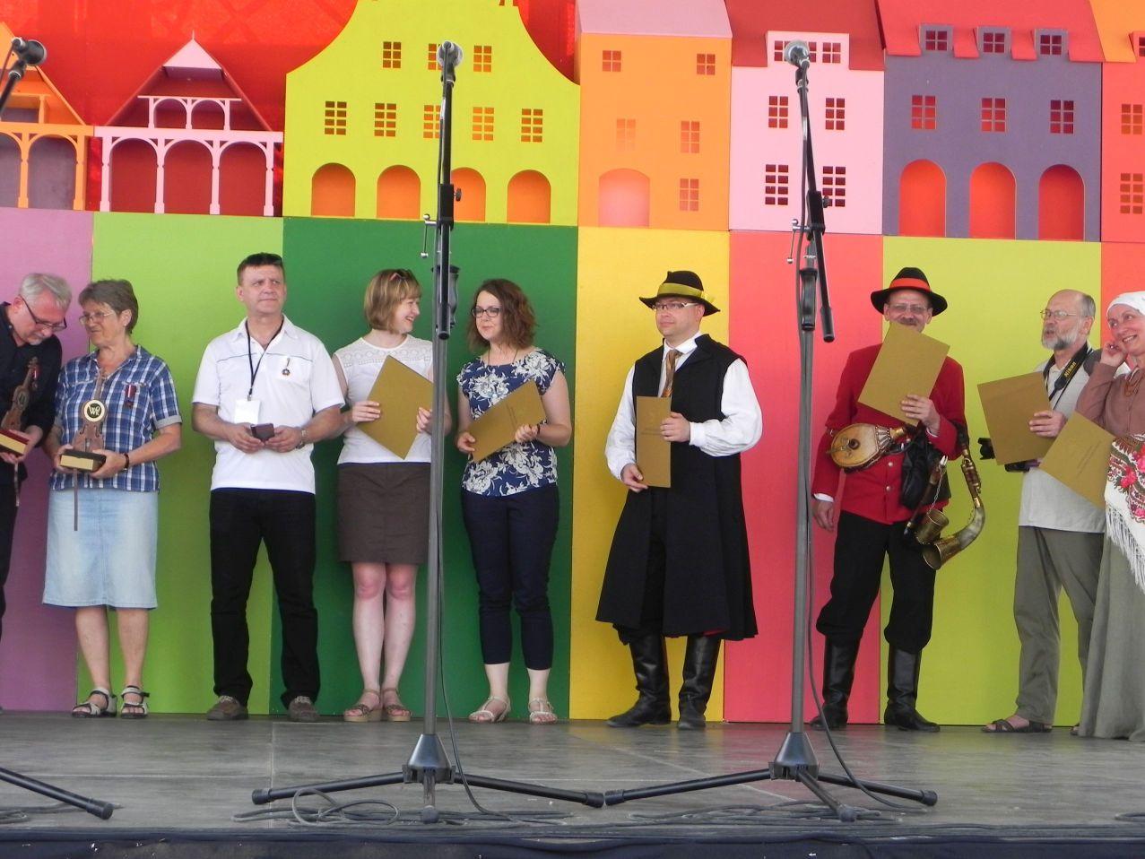 2016-06-26 Kazimierz Dolny - festiwal (162)