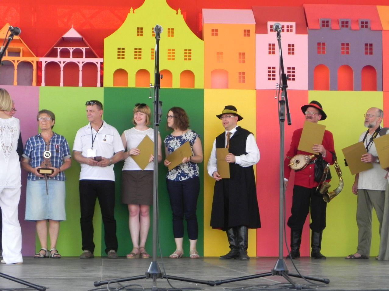 2016-06-26 Kazimierz Dolny - festiwal (163)