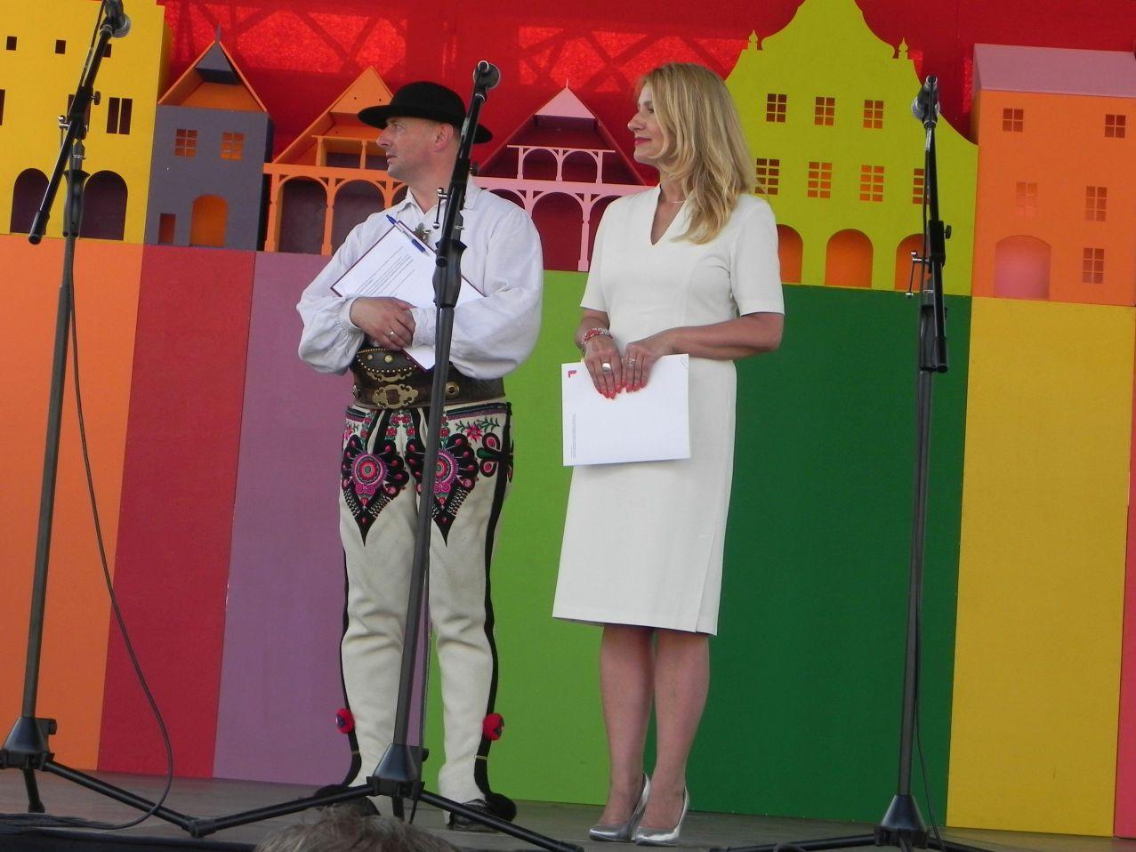 2016-06-26 Kazimierz Dolny - festiwal (164)