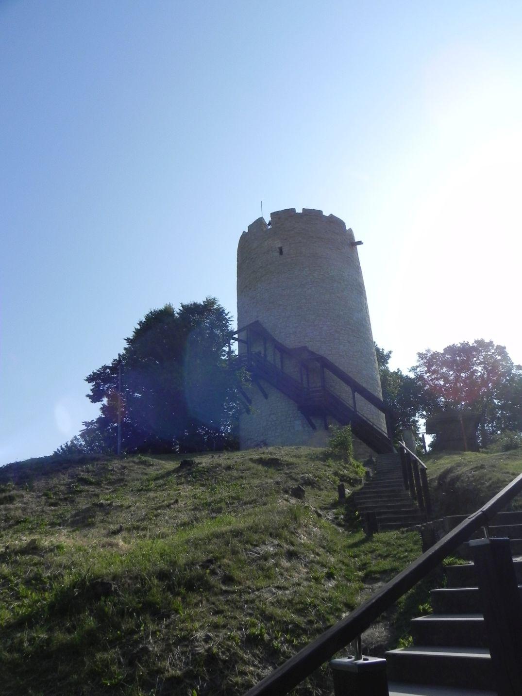 2016-06-26 Kazimierz Dolny - festiwal (20)
