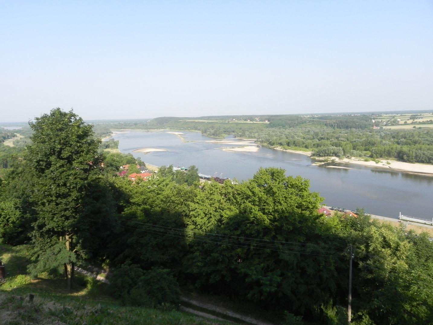 2016-06-26 Kazimierz Dolny - festiwal (27)