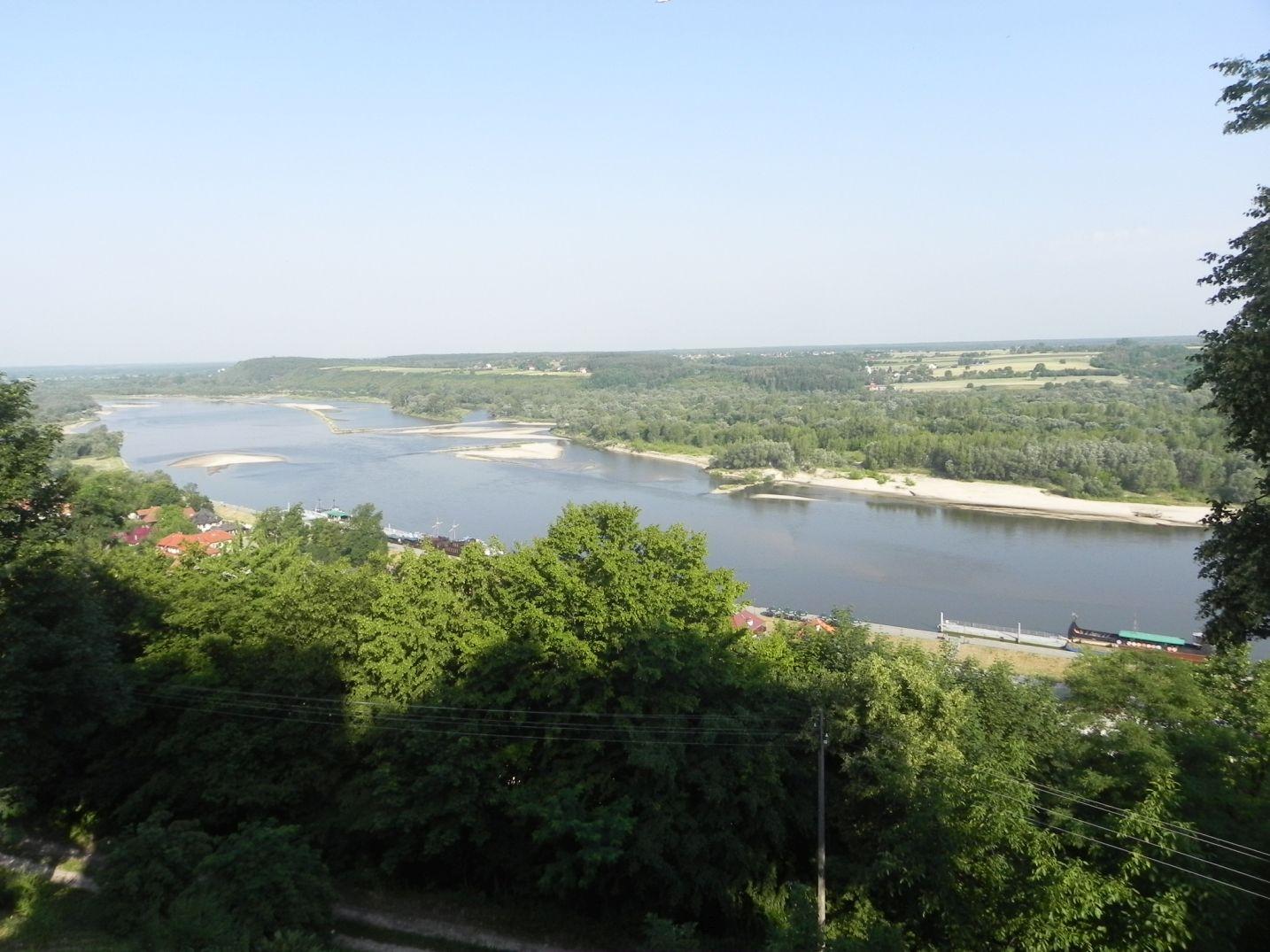 2016-06-26 Kazimierz Dolny - festiwal (28)