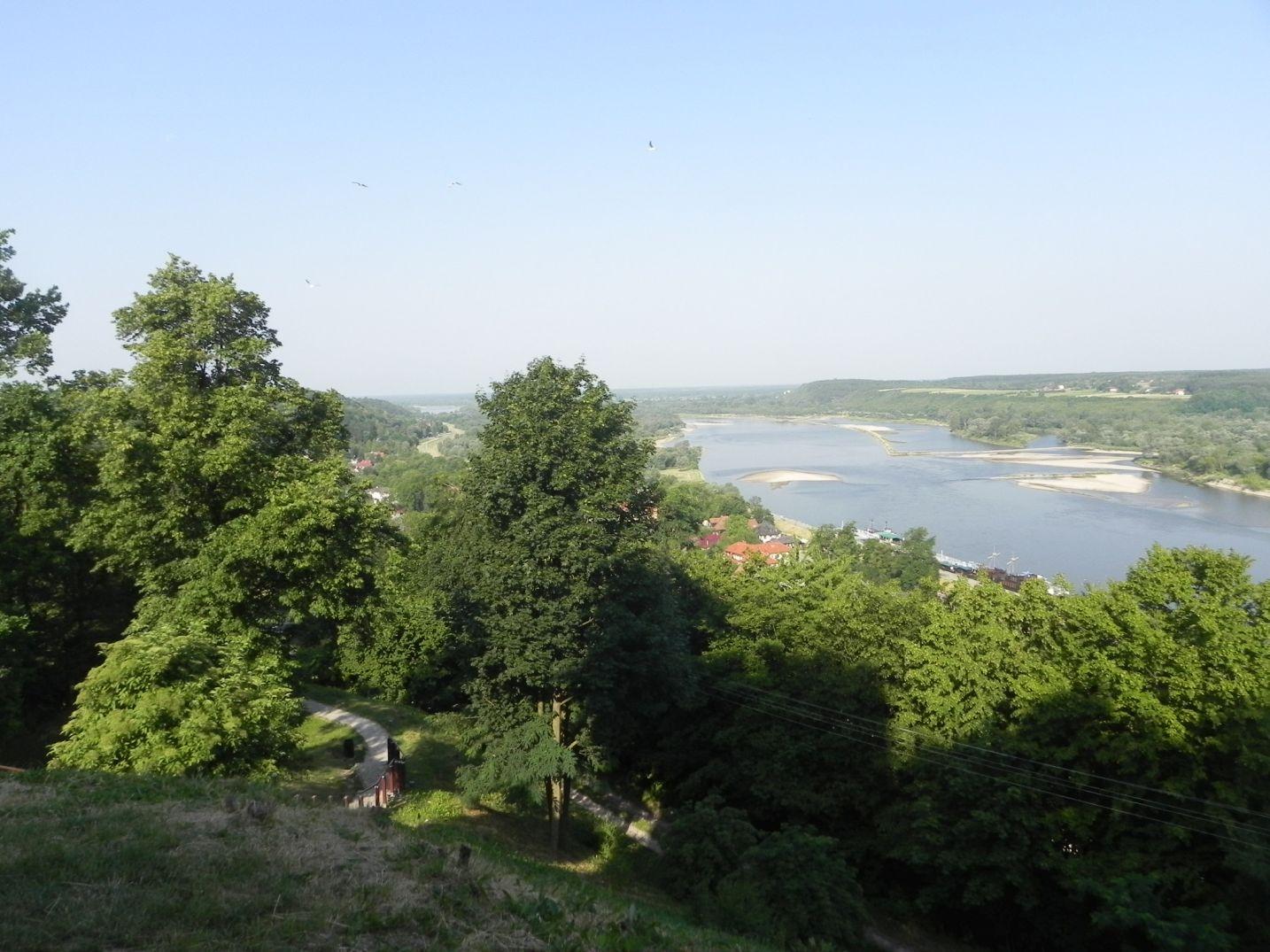 2016-06-26 Kazimierz Dolny - festiwal (29)
