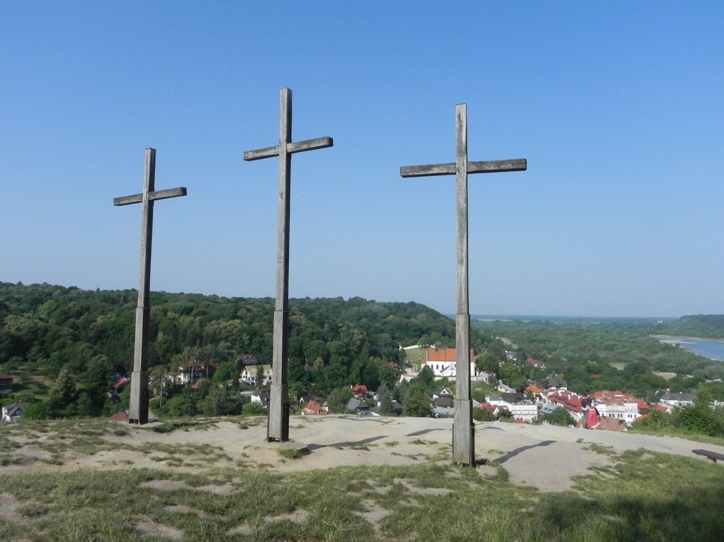 2016-06-26 Kazimierz Dolny - festiwal (38)