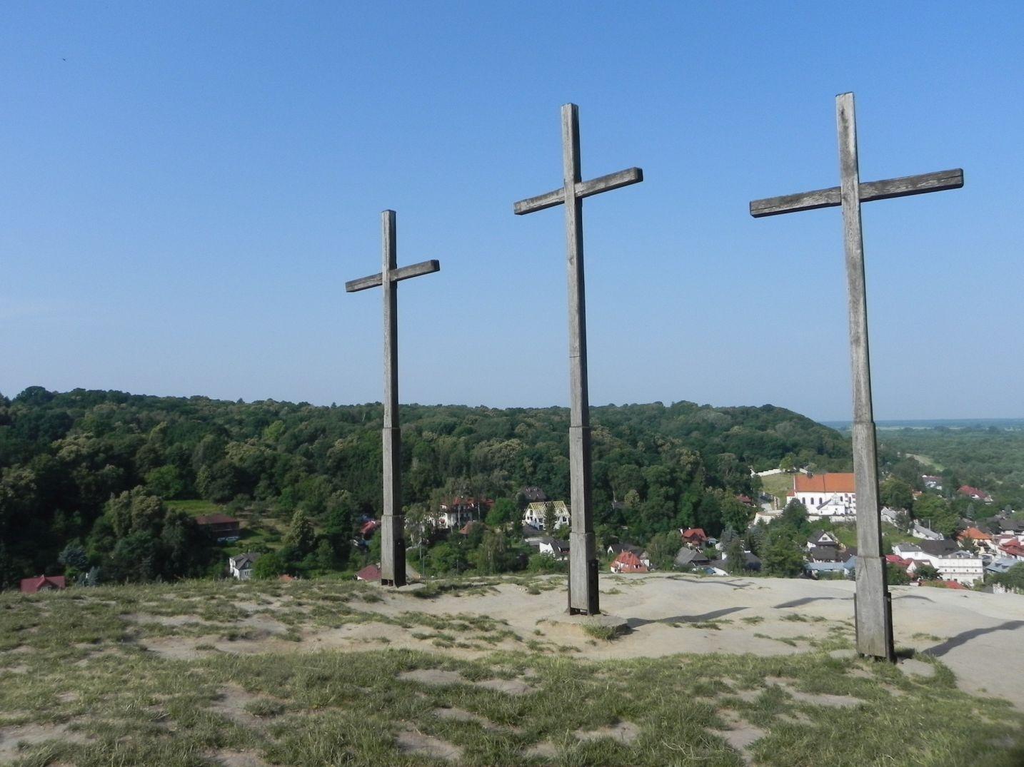 2016-06-26 Kazimierz Dolny - festiwal (39)