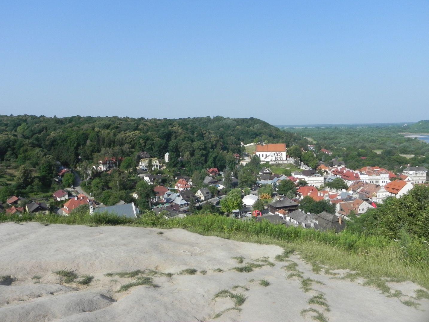 2016-06-26 Kazimierz Dolny - festiwal (42)