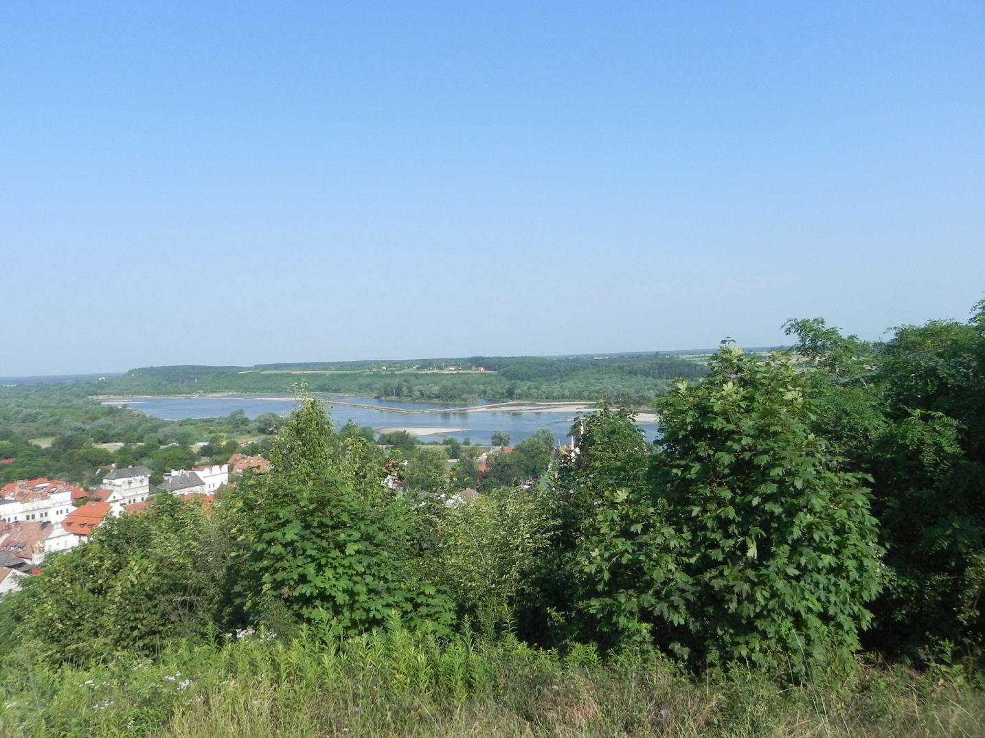 2016-06-26 Kazimierz Dolny - festiwal (44)