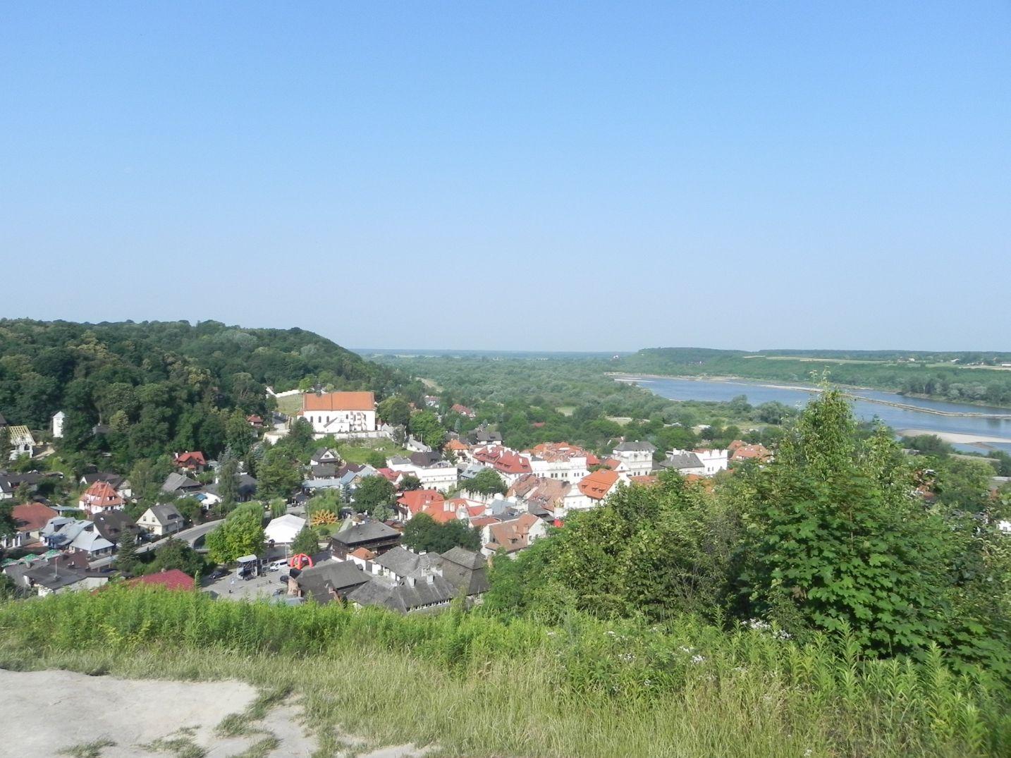 2016-06-26 Kazimierz Dolny - festiwal (45)