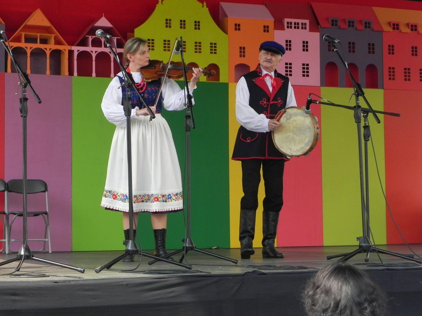 2016-06-26 Kazimierz Dolny - festiwal (46)
