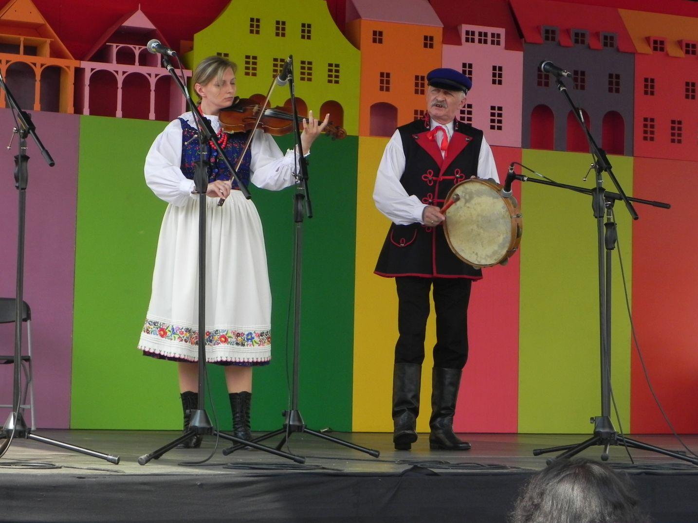 2016-06-26 Kazimierz Dolny - festiwal (48)