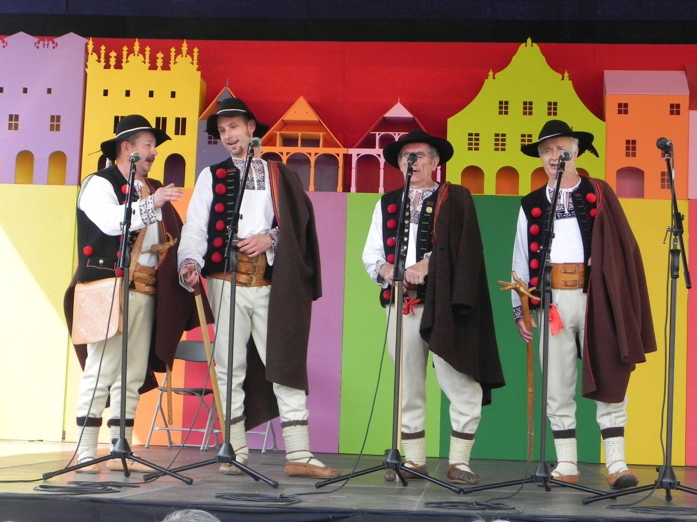 2016-06-26 Kazimierz Dolny - festiwal (56)
