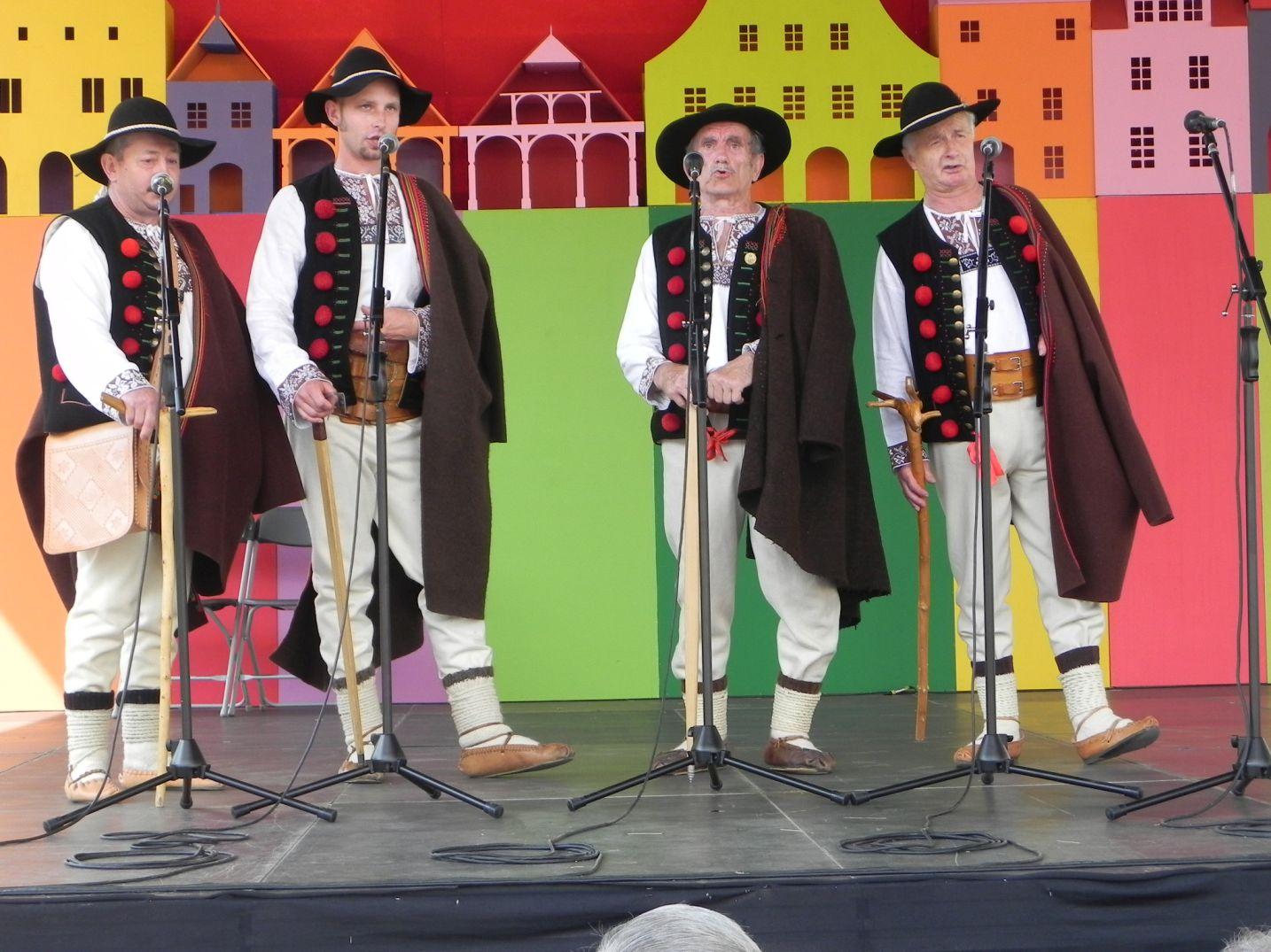 2016-06-26 Kazimierz Dolny - festiwal (57)
