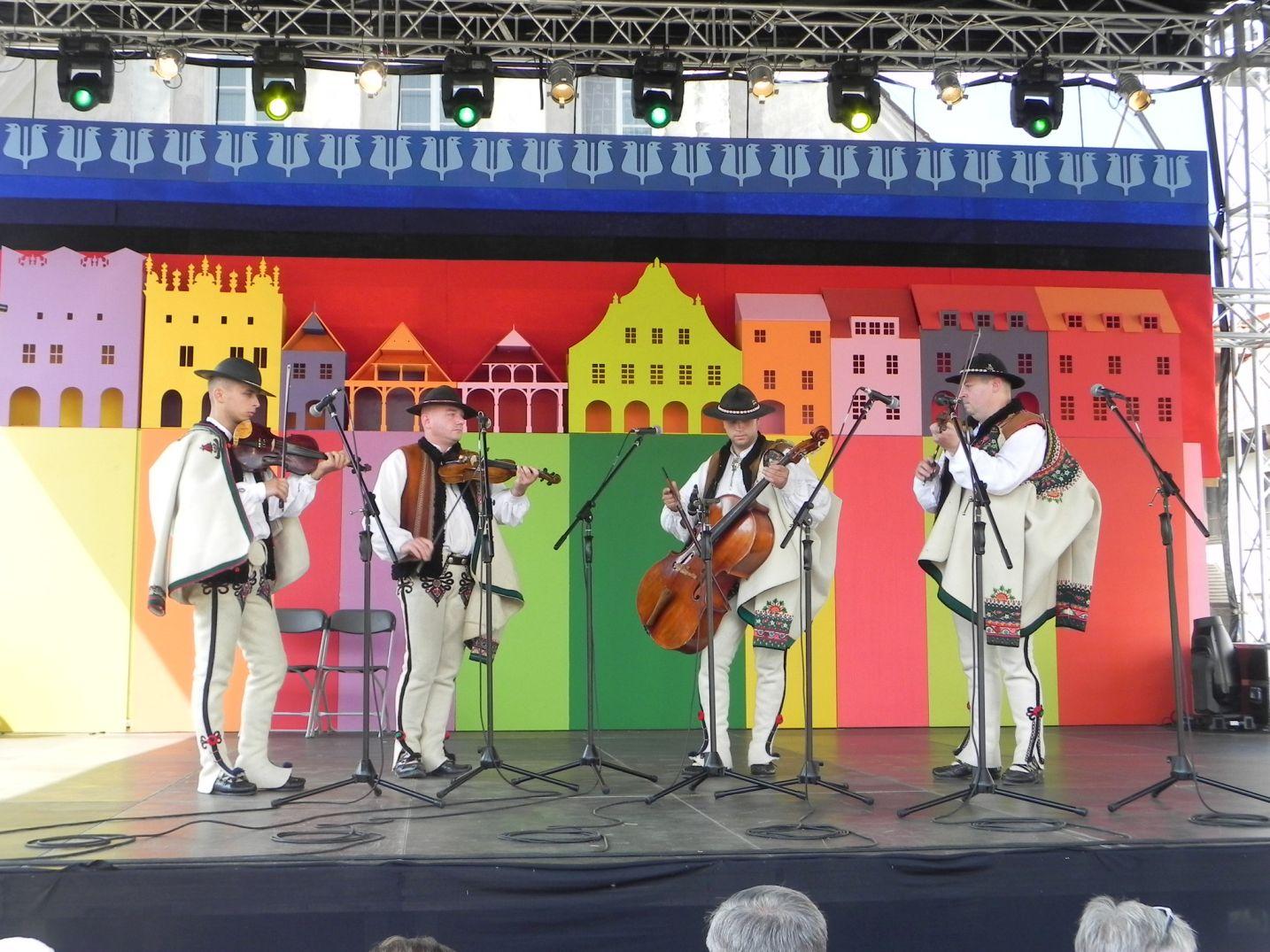 2016-06-26 Kazimierz Dolny - festiwal (59)