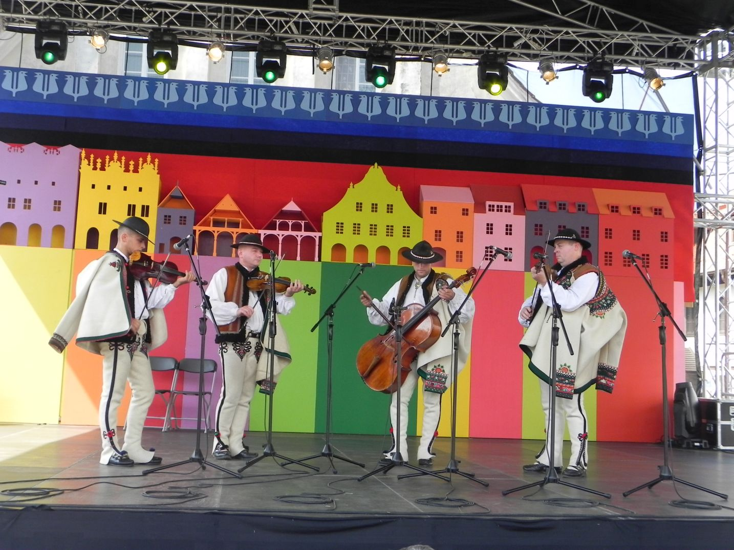 2016-06-26 Kazimierz Dolny - festiwal (60)