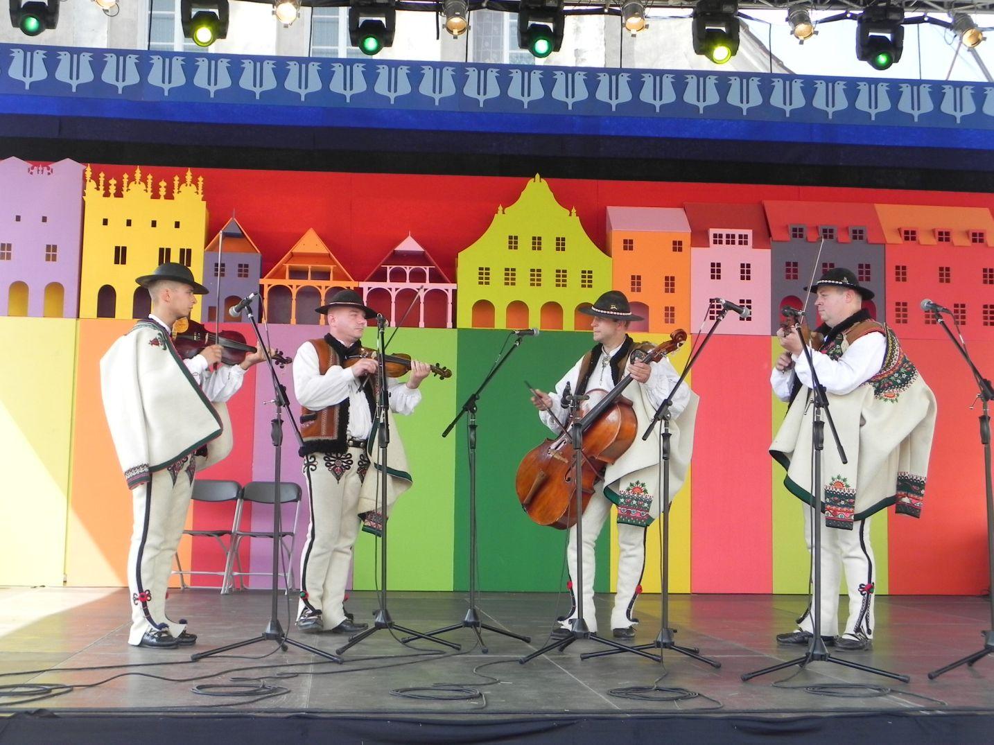 2016-06-26 Kazimierz Dolny - festiwal (61)