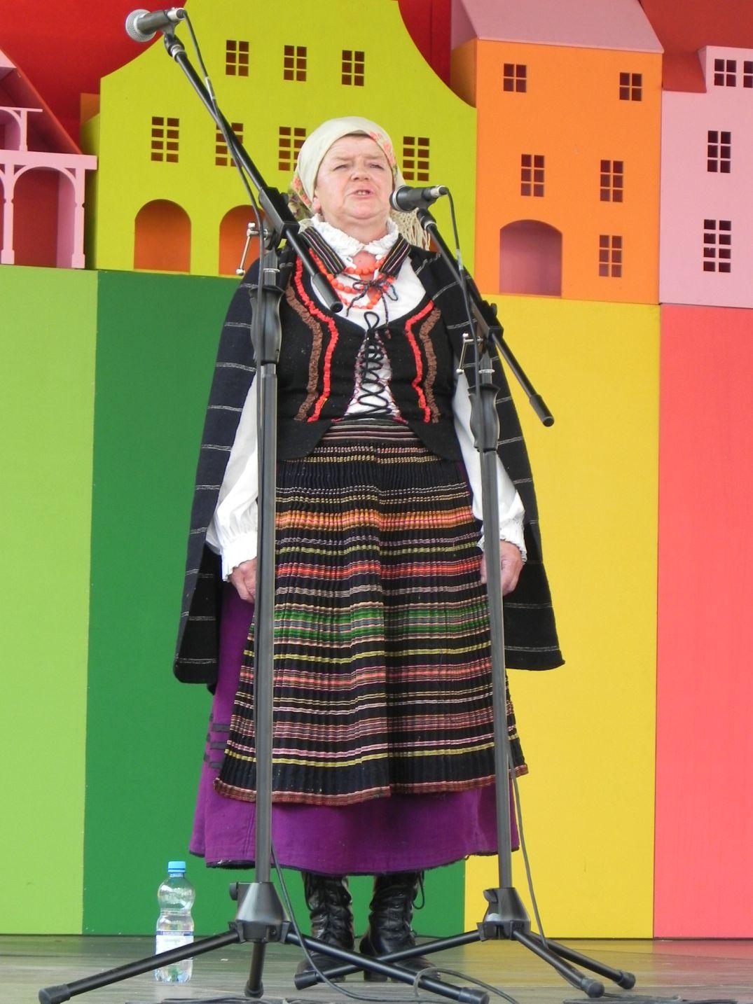 2016-06-26 Kazimierz Dolny - festiwal (66)