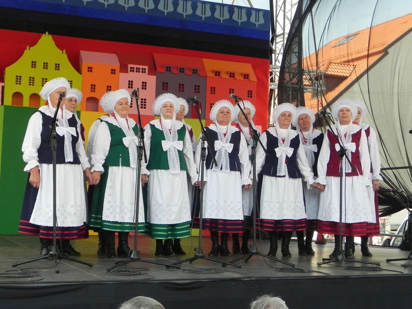 2016-06-26 Kazimierz Dolny - festiwal (68)