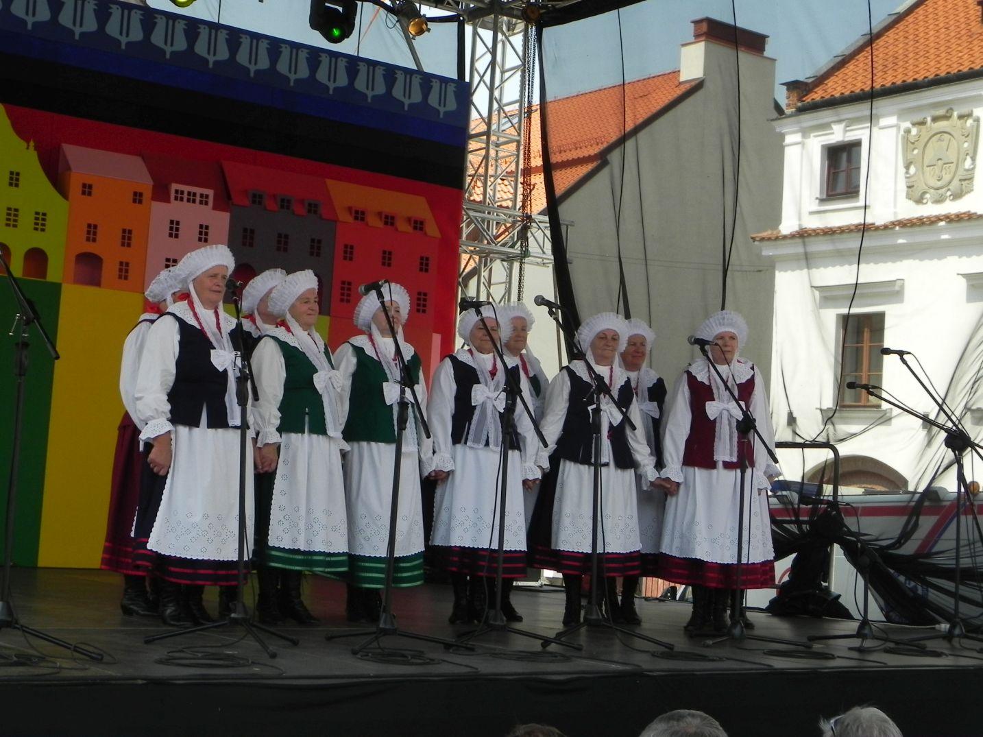 2016-06-26 Kazimierz Dolny - festiwal (70)