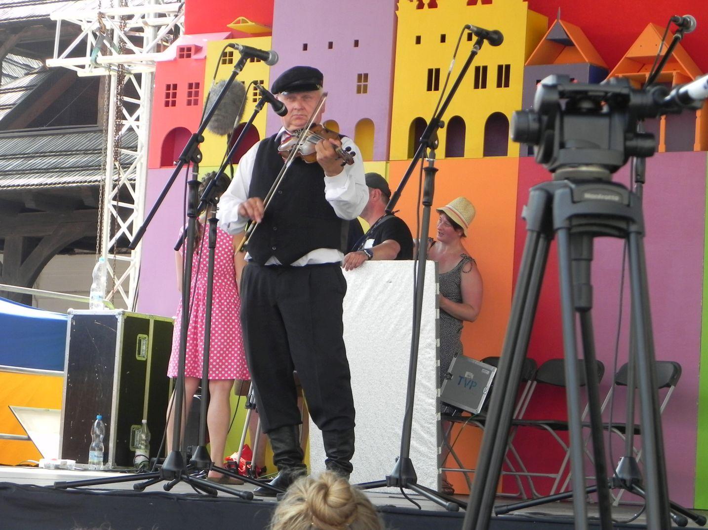 2016-06-26 Kazimierz Dolny - festiwal (71)