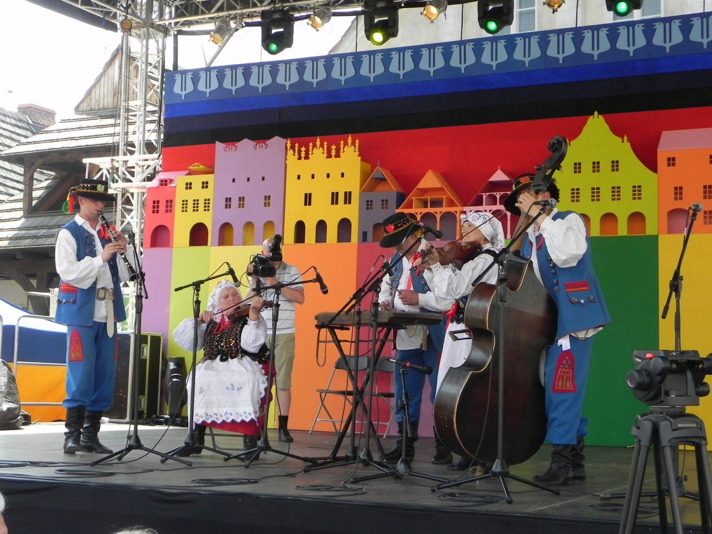 2016-06-26 Kazimierz Dolny - festiwal (73)