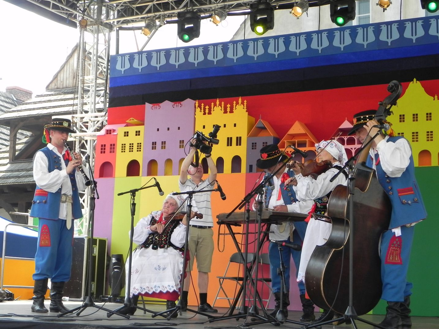 2016-06-26 Kazimierz Dolny - festiwal (74)