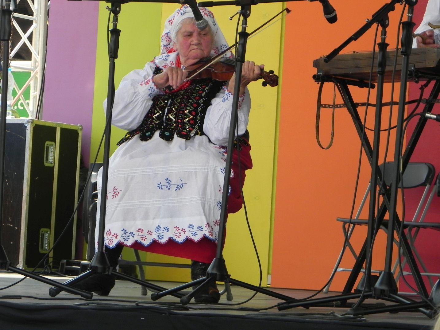 2016-06-26 Kazimierz Dolny - festiwal (75)